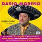 Album 50 succès essentiels 1952-1959 de Dario Moréno