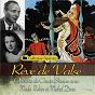 """Album Rêve de valse - les trois valses (collection """"opérette"""") de Michel Denis / Mado Robin"""