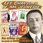 """Compilation Les succès de Casimir Oberfeld (Collection """"Les chansons de ma jeunesse"""") avec Michel Emer / Mistinguett / Albert Willemetz / Casimir Oberfeld / Maurice Chevalier..."""