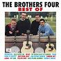Album Best of 1958-1961 de The Four Brothers