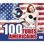 Compilation 100 tubes américains (1945-1960) avec Deborah Kerr / Bing Crosby / Susan Hayward / Dick Haymes / Helen Forrest...
