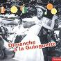 Compilation Dimanche à la guinguette avec Deprince / Bourvil / Lina Margy / Edouard Duleu / Zappy Max...