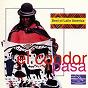 Compilation Best of latin america : el condor pasa avec Cochabamba / Ignacio Alderete / Roberto Robao / Christian Brogniart / Jean-Jacques Durand...
