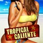 Compilation Tropical caliente avec Ku 2rin / Cidinho & Doca / Papa Landon / Bloco, Denise / The Angel, Khriz...
