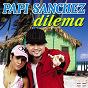 Album Dilema de Papi Sanchez