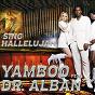 Album Sing Hallelujah (feat. Dr. Alban) de Yamboo