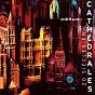 Compilation 20 siècles en cathédrales avec Ensemble Doulce Mémoire / Cloches de la Cathédrale / Maîtrise des Pays-De-Loire / Bertrand Lemaire / A Sei Voci...