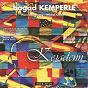 Album Kejadenn (feat. michel godard) de Bagad Bro Kemperle / Pierrick Tanguy