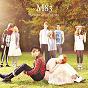 Album Saturdays = youth de M83
