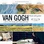 Album Van gogh, brush with genius (original motion picture soundtrack) de Armand Amar