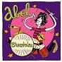 Album Chocobelou de Abel