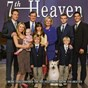 Compilation ?7th heaven (music that inspired the television show) avec Randy Travis / Wynonna / Livingstone Taylor / Amy Grant / Mavis Staples...