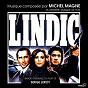 Album L'indic (original motion picture soundtrack) de Michel Magne