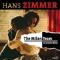 Album The milan years (original motion picture soundtrack) de Hans Zimmer