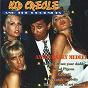 Album Anniversary medley - single de Kid Creole & the Coconuts