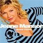 Album Amour caché de Jeane Manson
