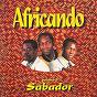 Album Sabador, vol. 2 de Africando