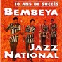 Album 10 ans de succès de Bembeya Jazz National