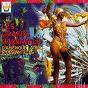 Album Les grands carnavals d'amerique latine & des antilles de Gérard Krémer / Local Traditional Artist