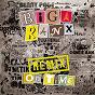 Album On Time (Remix) de Biga Ranx