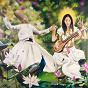 Album Sposa ti de La Fanfare Couche-Tard