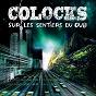 Album Sur les sentiers du dub de Colocks