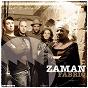 Album Zaman Fabriq de Zaman Fabriq
