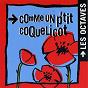 Album Comme un p'tit coquelicot de Les Octaves