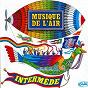 Album Intermède de Musique de l'air de Paris