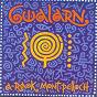 Album A raok mont pelloc'h (breton group - celtic music from brittany -keltia musique -bretagne) de Gwalarn