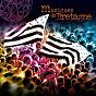 Compilation Les musiques de bretagne (the sounds of brittany - celtic music - keltia musique) avec Gwalarn / Ensemble Choral du Bout du Monde / Red Cardell / Louis Capart / Skaliero...