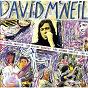 Album Les Années Saravah de David MC Neil