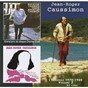 Album L'intégrale 1970-1980, vol. 3 de Jean-Roger Caussimon