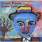 Album En revenant du bal de Gérard Pierron