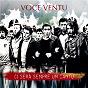 Album CI serà sempre un cantu de Voce Ventu
