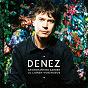 Album An Enchanting Garden de Denez Prigent