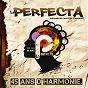 Album 45 ans d'harmonie (patrimoine musical caribéen) (1970-2015) de La Perfecta