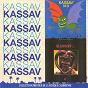 Album Kassav' no. 3 de Kassav'