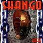 Album Rashé de Shango