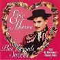 Album Ses plus grands succès de Eric Morena