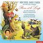 Album Pierre et le loup (feat. dany saval, orchestre philarmonique de mexico) de Michel Drucker