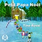 Album Petit papa noël de Tino Rossi