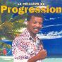 Album Le meilleur de progression de Progression