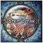 Compilation Tuonen tytar II avec Stringpuree Band / Jinetes Negros / The Samurai of Prog / B612 / Tommy Eriksson...