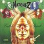 Album Catch the spirit de Natchez