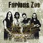 Album Wock N' Woll Furioso VI de Furious Zoo