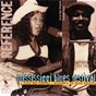 Album Mississippi blues festival (blues reference) de Jessie Mae Hemphill / Hezekiah / The House Rockers