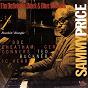 Album Rockin' boogie (paris-toulouse 1975) (the definitive black & blue sessions) de Sammy Price