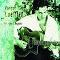 Album For magnio de Yorgui Loeffler