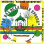 Album Le bal de la belle epoque (hommage à jean bentaberry) de Orchestre Gaietés Champêtres